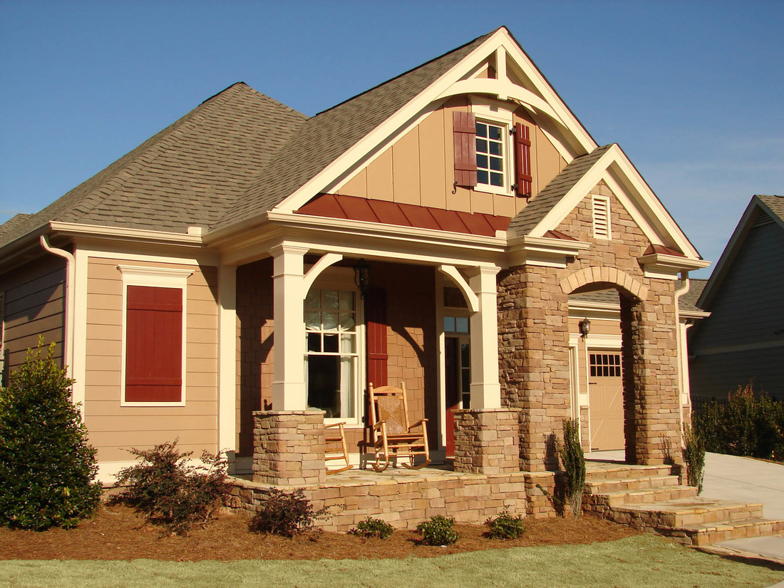 House designer builder weebly - There Is Absolutely Nothing Fairly Like A Young Family Members Moving Into Their Initial Brand New House This Will Certainly Be Specifically Real If They